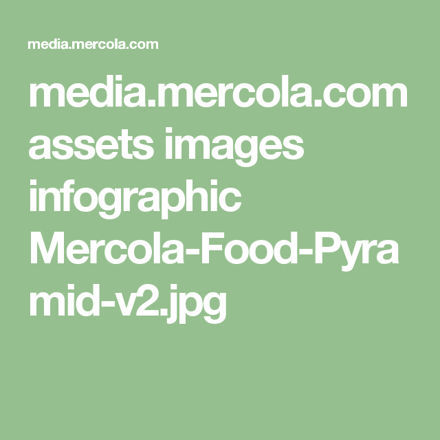 media.mercola.com assets images infographic Mercola-Food-Pyramid-v2.jpg