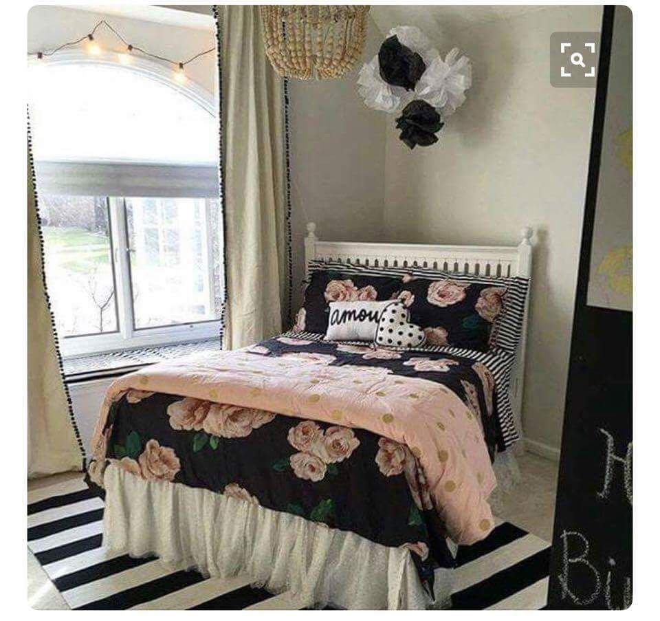 Pin by zoe ellyn on home pinterest bedroom room and room decor
