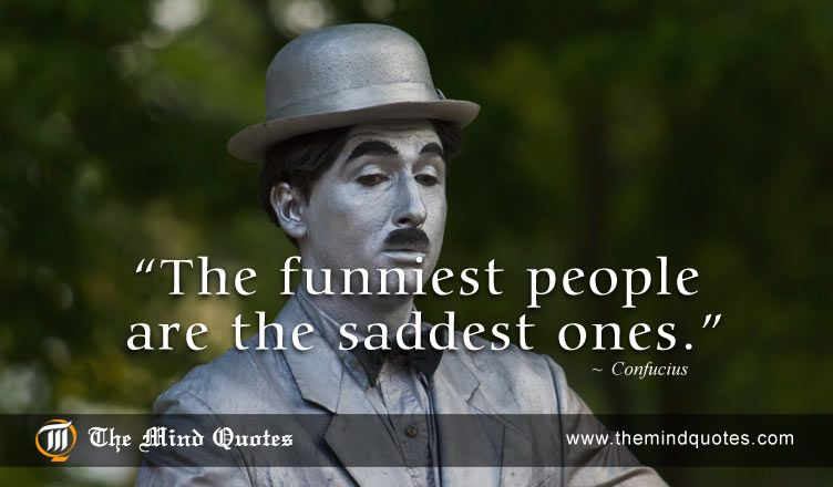 The funniest people