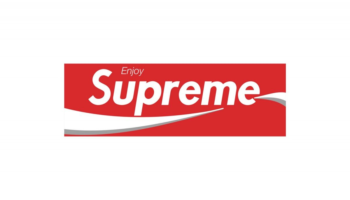 The 20 Most Obscure Supreme Box Logo Tees Highsnobiety Supreme Background Supreme Box Logo Tee Graphic Tshirt Design