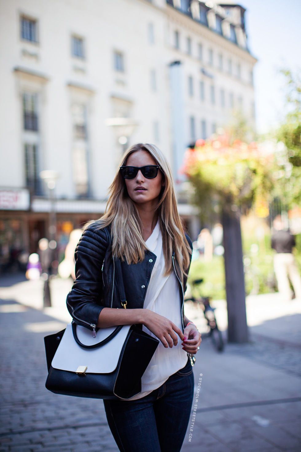 theres alexandersson http://carolinesmode.com/stockholmstreetstyle/art/280260/theres_alexandersson/