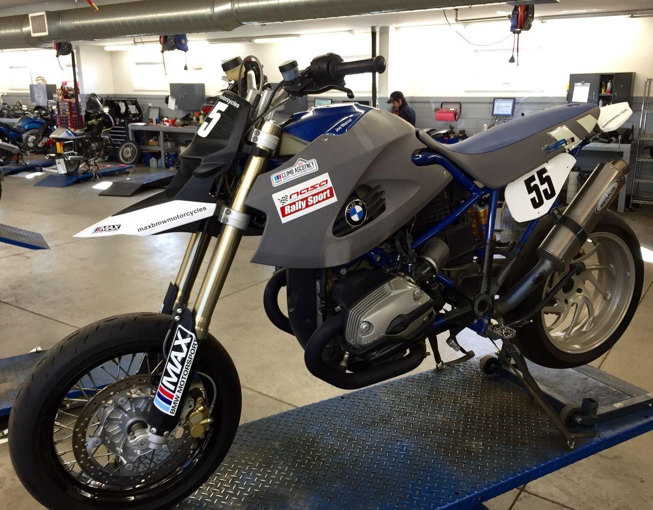 Shop Work At Max Bmw Motorcycles Bmw Motorcycles Bmw Bike Lights