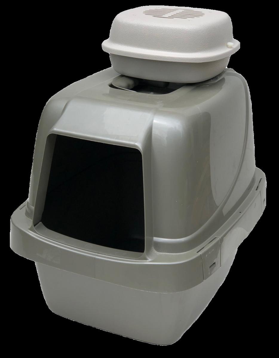Filter Litter box, Pet odors, Odor remover
