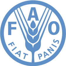 Employment opportunities with the UN Food and Agriculture Organization (FAO).