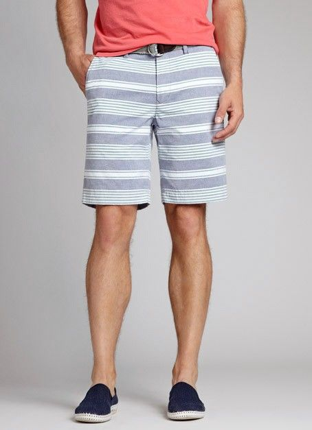 17 Best images about Bermudas on Pinterest | The shorts, Men's ...