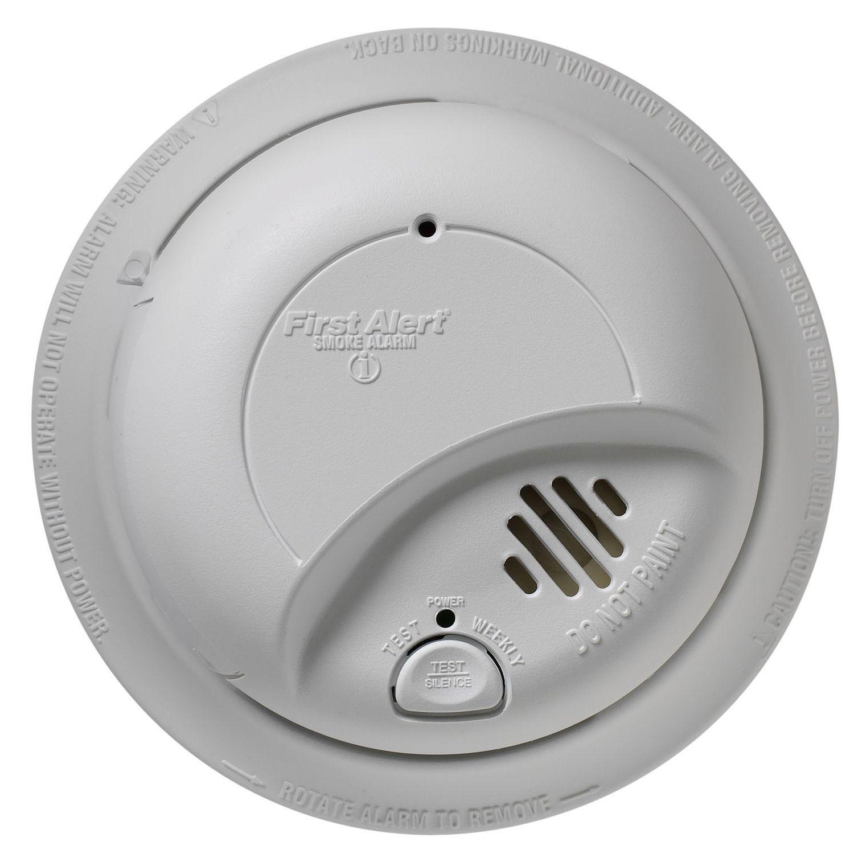 Online Shopping Bedding Furniture Electronics Jewelry Clothing More Smoke Alarms Smoke Alarm Safety Fire Alarm
