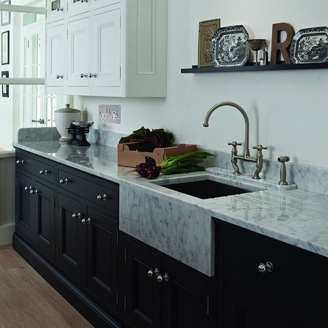 Period Kitchens Designs Renovation: Pin By St Basil's Church On Home Decor