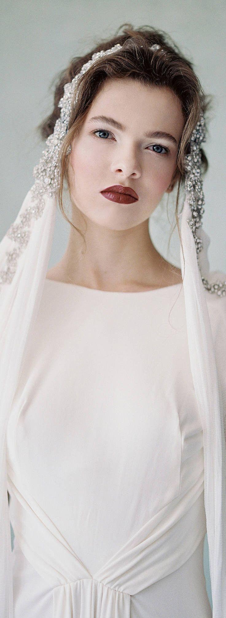 Gibson bespoke bridal veil our picks of the best bridal veils