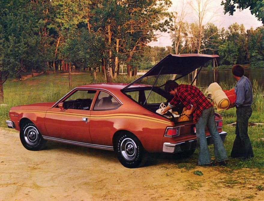 1976 amc hornet x hatchback 1976 amc hornet x hatchback my 1st car rh pinterest com