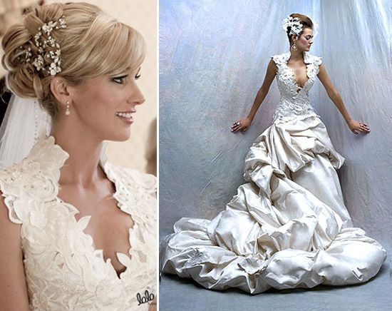 Tbt Candice Crawford Wife If Tony Romo Wearing St Pucchi For Her