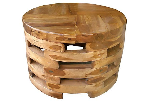 Furniture Ideas · Roald Coffee Table   Jeffan International ...