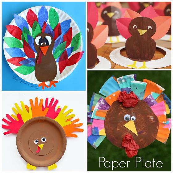 Fruit Turkey Platter for Thanksgiving. Christmas Paper PlatesChristmas ...  sc 1 st  Pinterest & Fruit Turkey Platter for Thanksgiving | Paper plate crafts ...