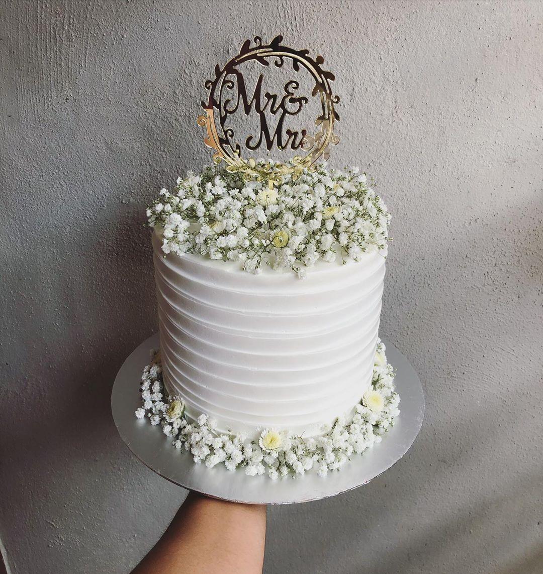 Pin On Weddingcake