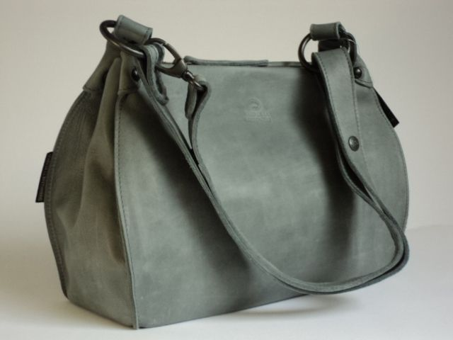 Tassen Nieuws Online Fred De La Bretoniere Tassen Online Kopen Stylish Bag Fun Bags Handbag Shoes
