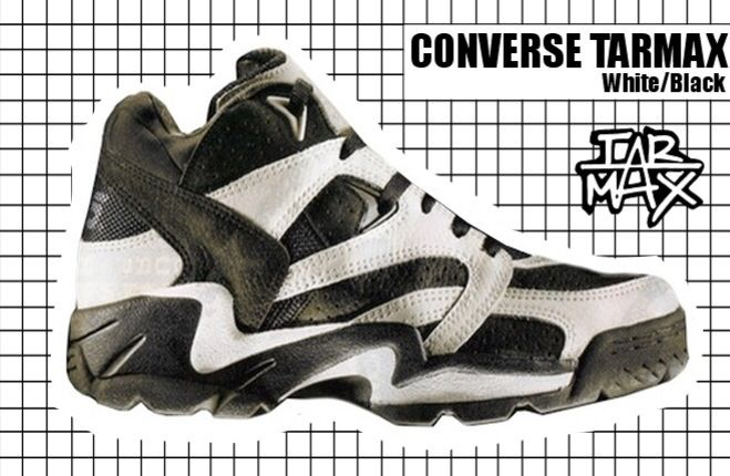 low priced 3eca1 4fcc3 Converse Tar Max 2 Converse Basketball Shoes, Converse Shoes, Sneakers Nike,  Shoe Designs