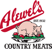 Alewels Country Meats » Newsletter Signup