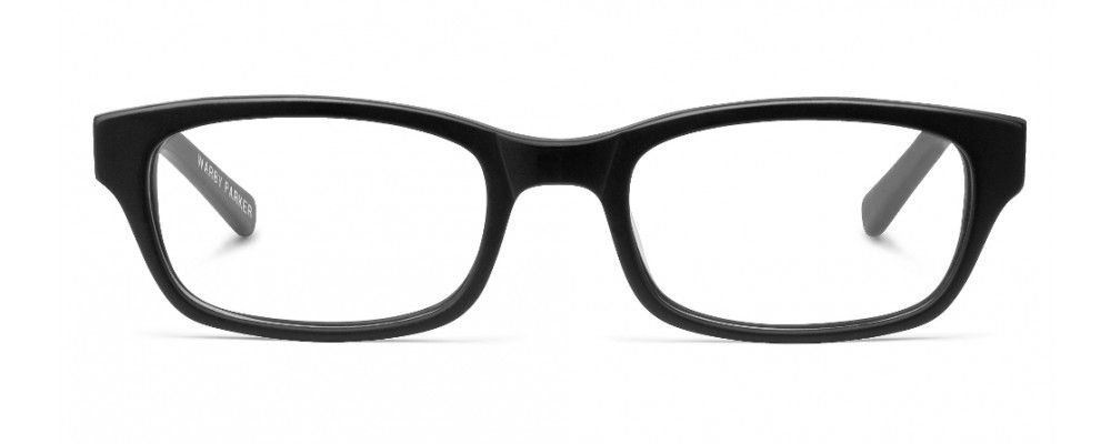 71a5426b18 Warby Parker Zagg frame - I think this is the one.
