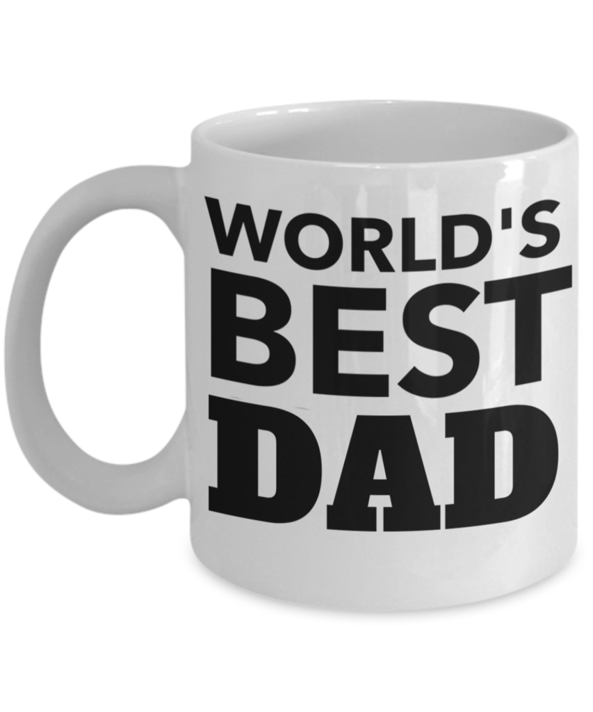 1 Dad Mug Target Funny Coffee Mugs Best Ever Amazon Worlds Walmart Beer