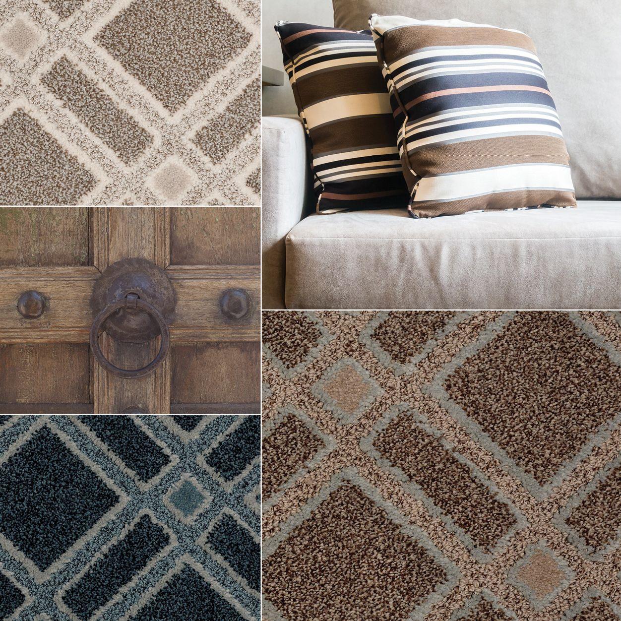 Versailles Zz028 00713 Carpet Flooring Beautiful Carpet Carpet Carpet Flooring