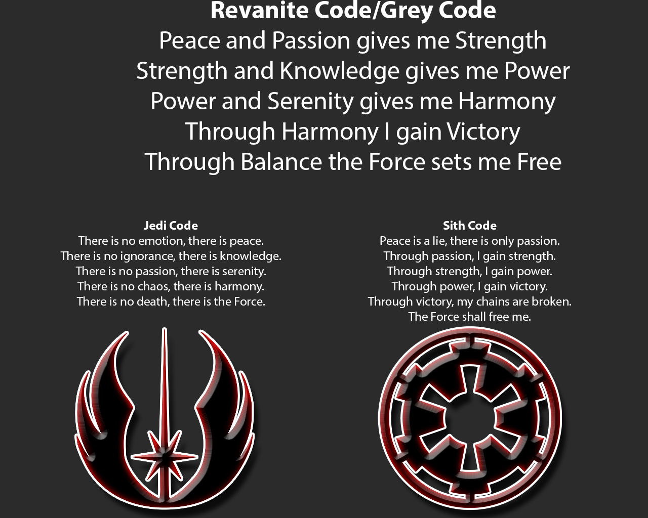 Jedi Vs Sith Google Search May The Force Be With You Jedi