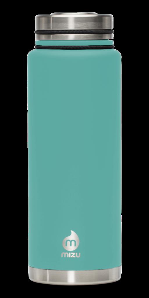 MIZU V12 36oz Water Bottle