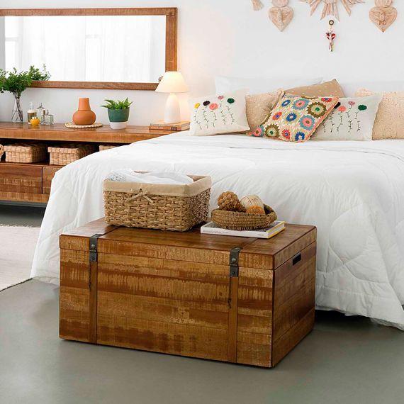 Escolhendo Uma Mesa De Centro Ou De Canto Necessaria E Decorativa