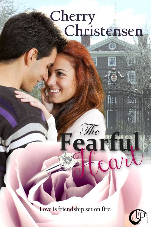 Start this week off right by grabbing one of todays ebook deals ebook deals on the fearful heart by cherry christensen free and discounted ebook deals for the fearful heart and other great books fandeluxe Choice Image