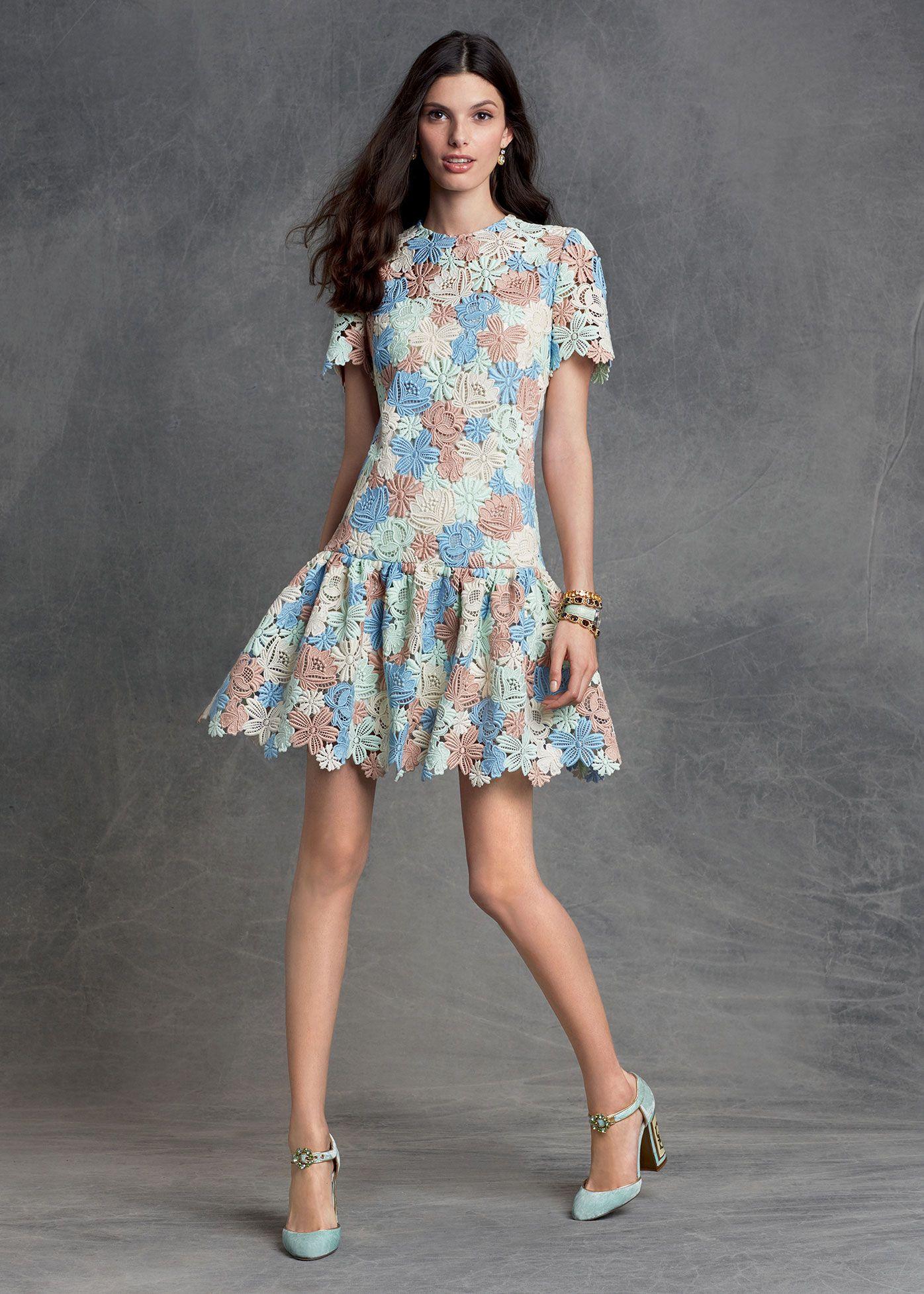 5d318316d1dc Dolce   Gabbana Abbigliamento Donna Inverno 2016 Moda Gonna