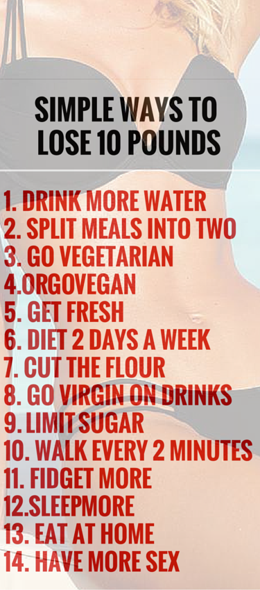 Cereal diet quick weight loss