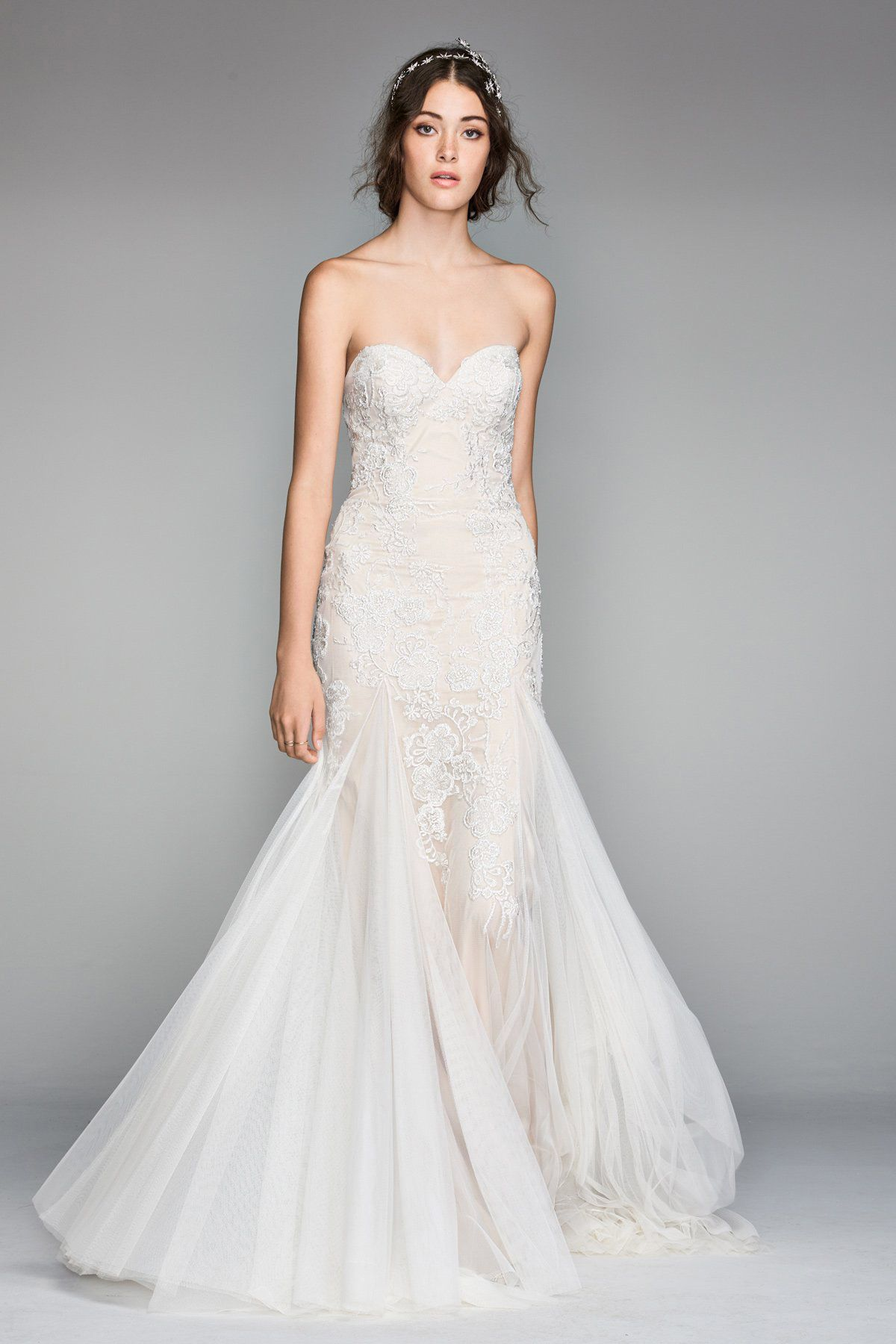 Willowby lian estimated in store january 2018 willowby willowby lian estimated in store january 2018 bridal wedding dressesblush ombrellifo Image collections