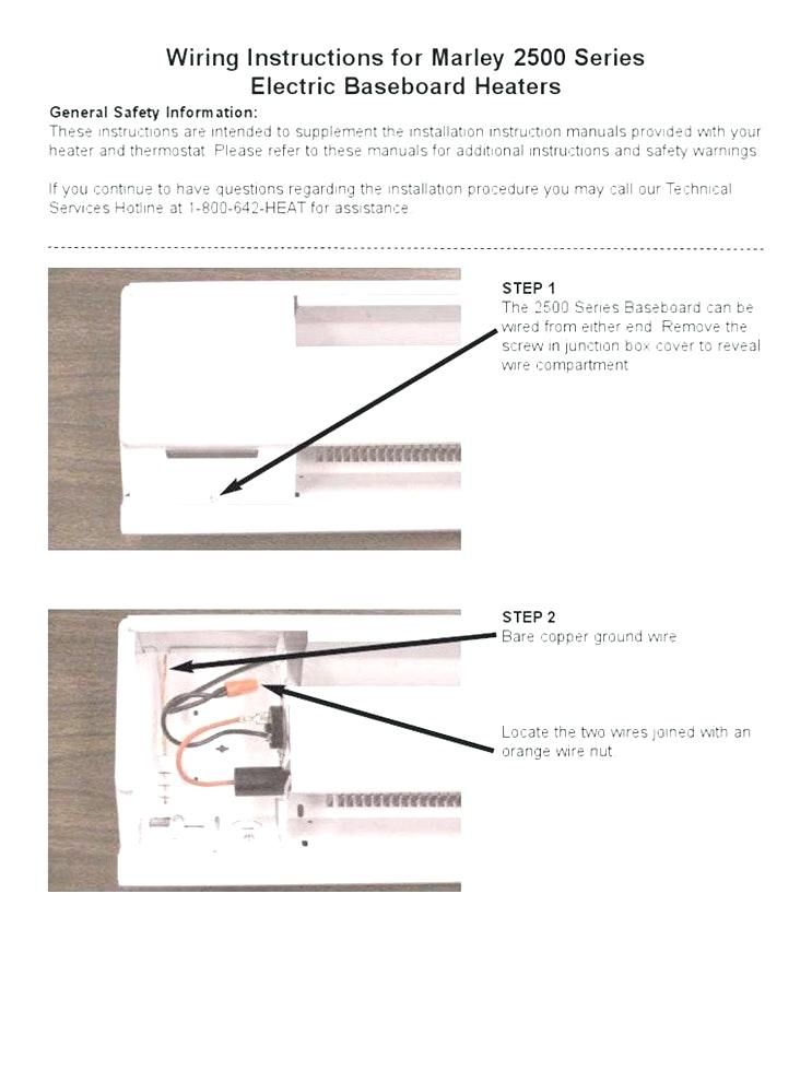 Wiring Diagram For 220 Volt Baseboard Heater - bookingritzcarlton.info |  Baseboard heater, Baseboards, HeaterPinterest