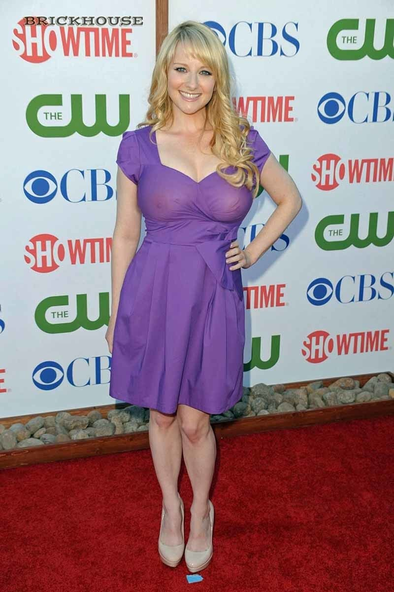 Leaked Melissa Rauch naked (42 photos), Topless, Sideboobs, Feet, underwear 2017