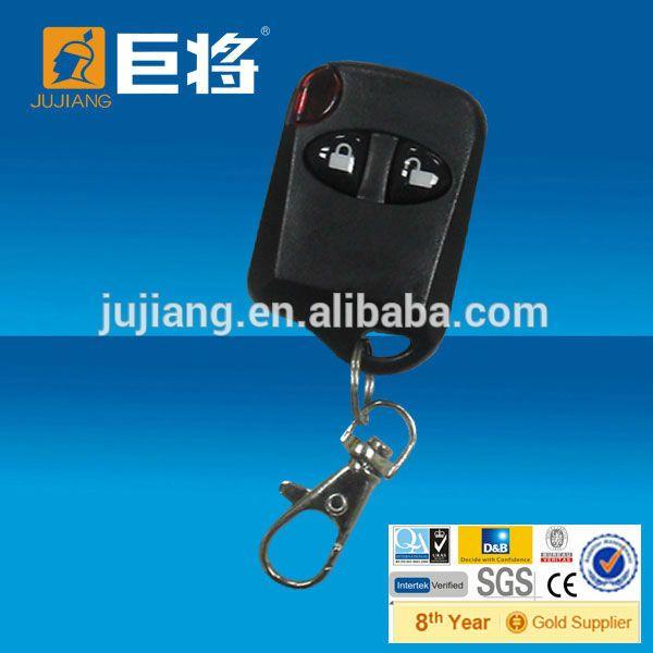 Wireless Remote Control Copy Controller Universal Handle Garage Door Electric Door Family Security Alarm Control M Remote Control Remote Electronic Accessories