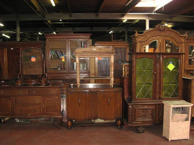 Cool Euro Treasures Antique Store In Salt Lake City Antiques On Home Interior And Landscaping Ologienasavecom