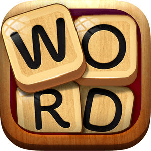Word Connect Daily Challenge [ August 2018 Answers