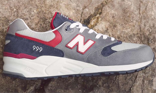 info for b7c8d 702a9 New Balance 999 Elite Edition Lost Worlds | Sneakers | New ...