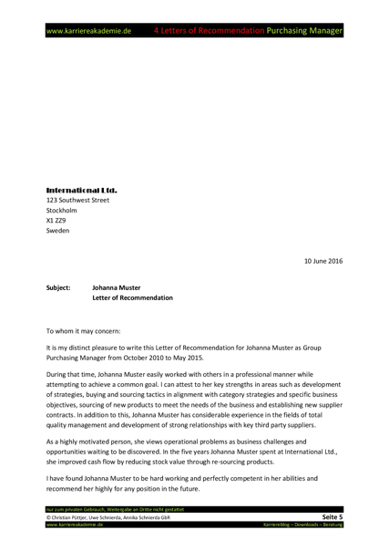 Recommendation Letter 1 Ten Quick Tips For Recommendation Letter 1 In 2020 Letter Of Recommendation Lettering Lesson Plan Format