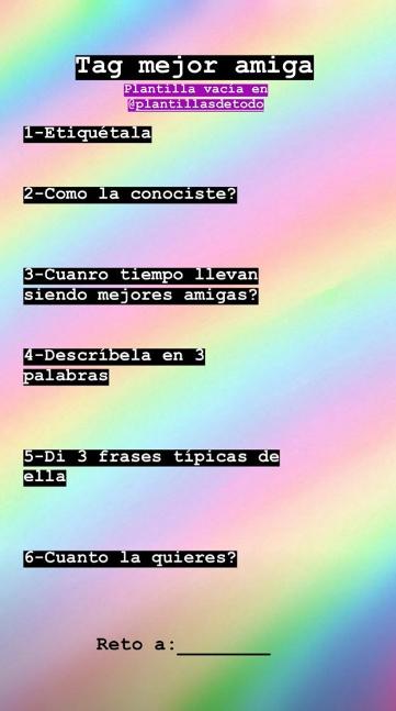 Tag Mejor Amiga Preguntas Para Mejores Amigas Preguntas Divertidas Para Amigos Cartas Para Mejor Amiga