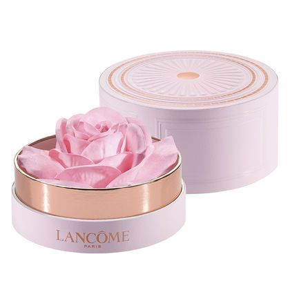 Lancome la Rose Powder 2017 is available now in USA! See new beauty collections 2017 round-up and the gift with purchase offers or discount coupon codes to go with them below. The first Sephora Fav…