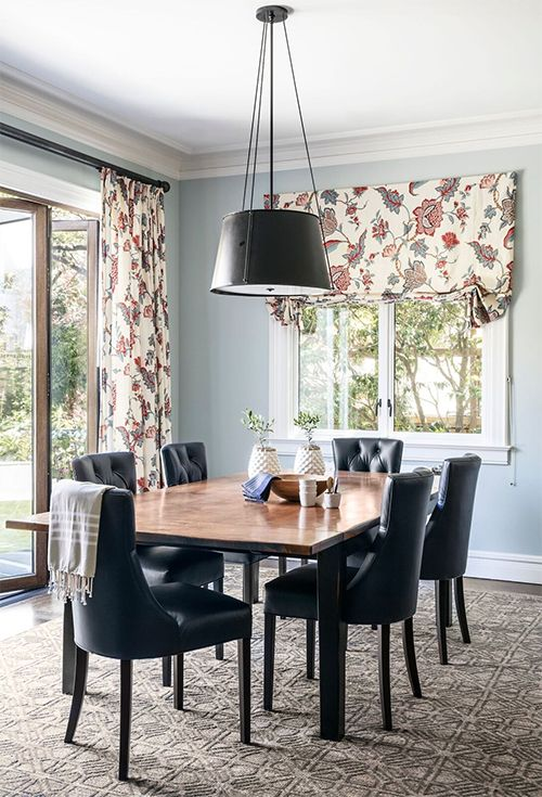 Replacing An Outdated Or Just Plain Ugly Light Fixture Is Inexpensive And Simple Way To Improve Décor In Your Dining Room