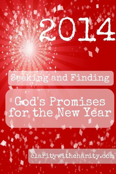 New years resolutions, Christian women, Seeking and Finding God\u0027s - petition sign up sheet template