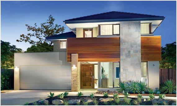 Construir uma casa  uma das tarefas que mais envolvem variao de sentimentos Ao mesmo tempo