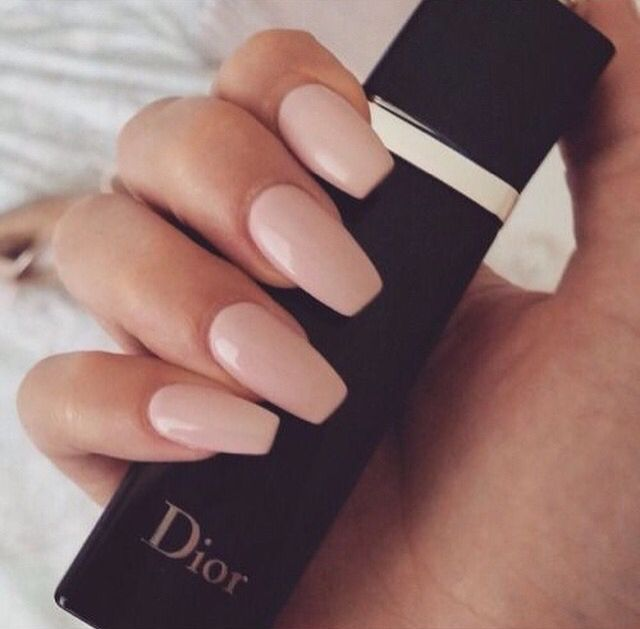 ♕pinterest/amymckeown5 | Nails! | Pinterest | Makeup, Nail nail and ...