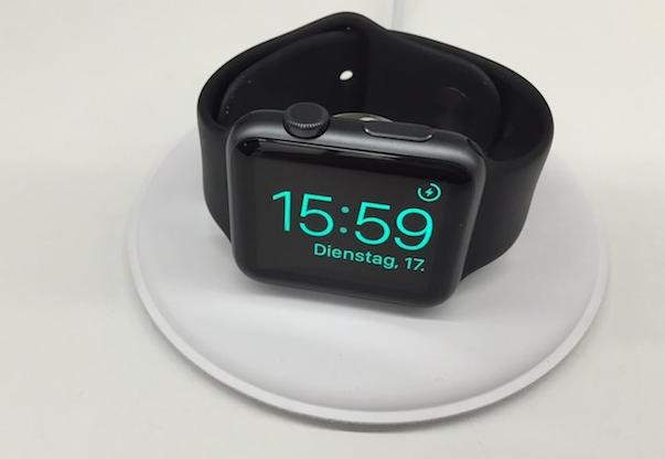 Le immagini trapelate prima di un rilascio ufficiale erano state pubblicate ieri e oggi a gran sorpresa, Apple ha rifornito gli scaffali degli Apple Store europei con la nuova baseContinua