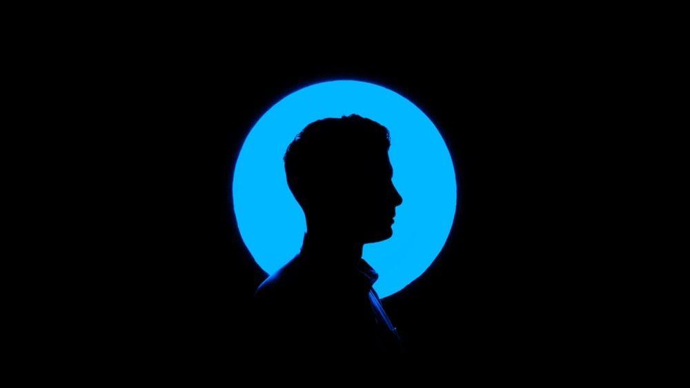 Gambar Wallpaper Wa Keren Untuk Cowok 500 Silhouette Pictures Hd Download Free Images On Unsplash 100 Wallpap Silhouette Pictures Silhouette Human Pictures