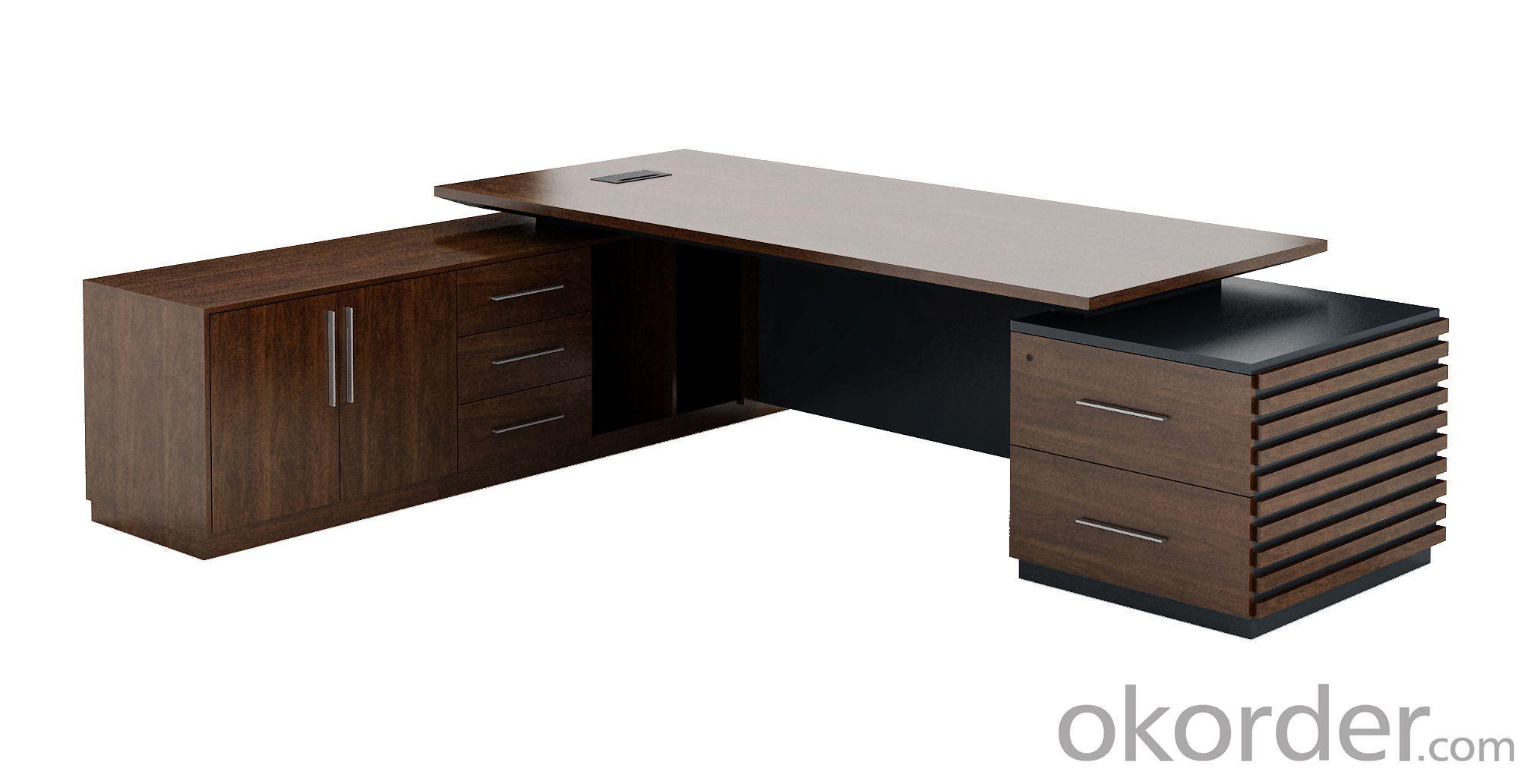 mdf furniture design. Office Furniture Desk Table MDF Board Material Mdf Design M