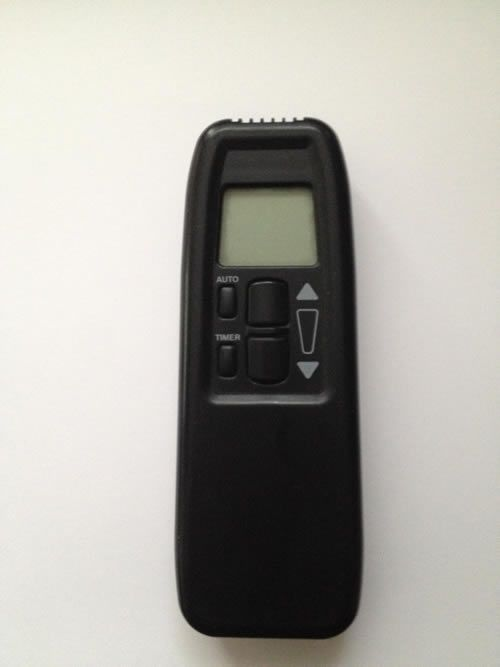 Mertik Fireplace Remote Control Repair | Repair, Remote ...