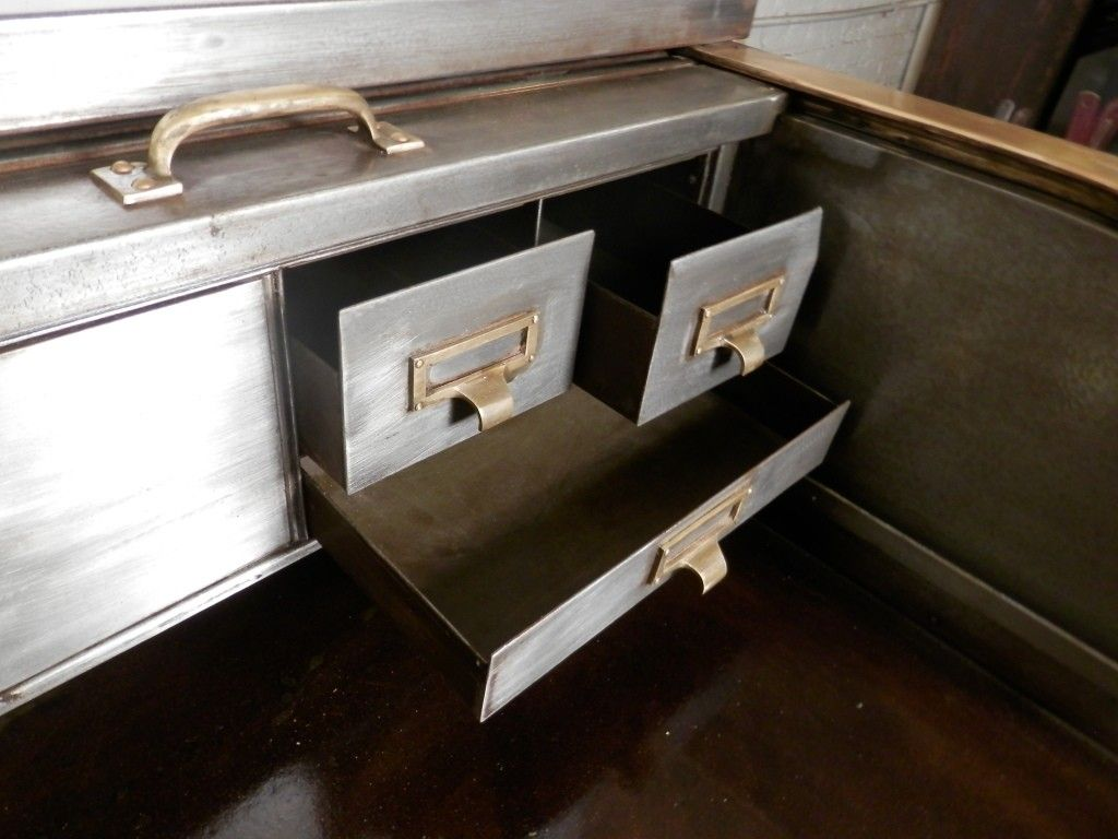 office desk hardware. Roll Top Desk Hardware Office C