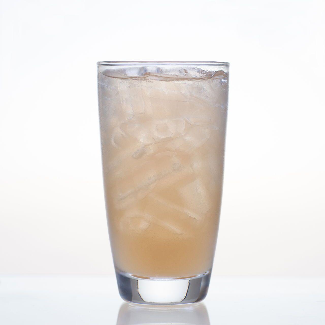 Fresh and cold tamarind juice tamarind juice tamarind