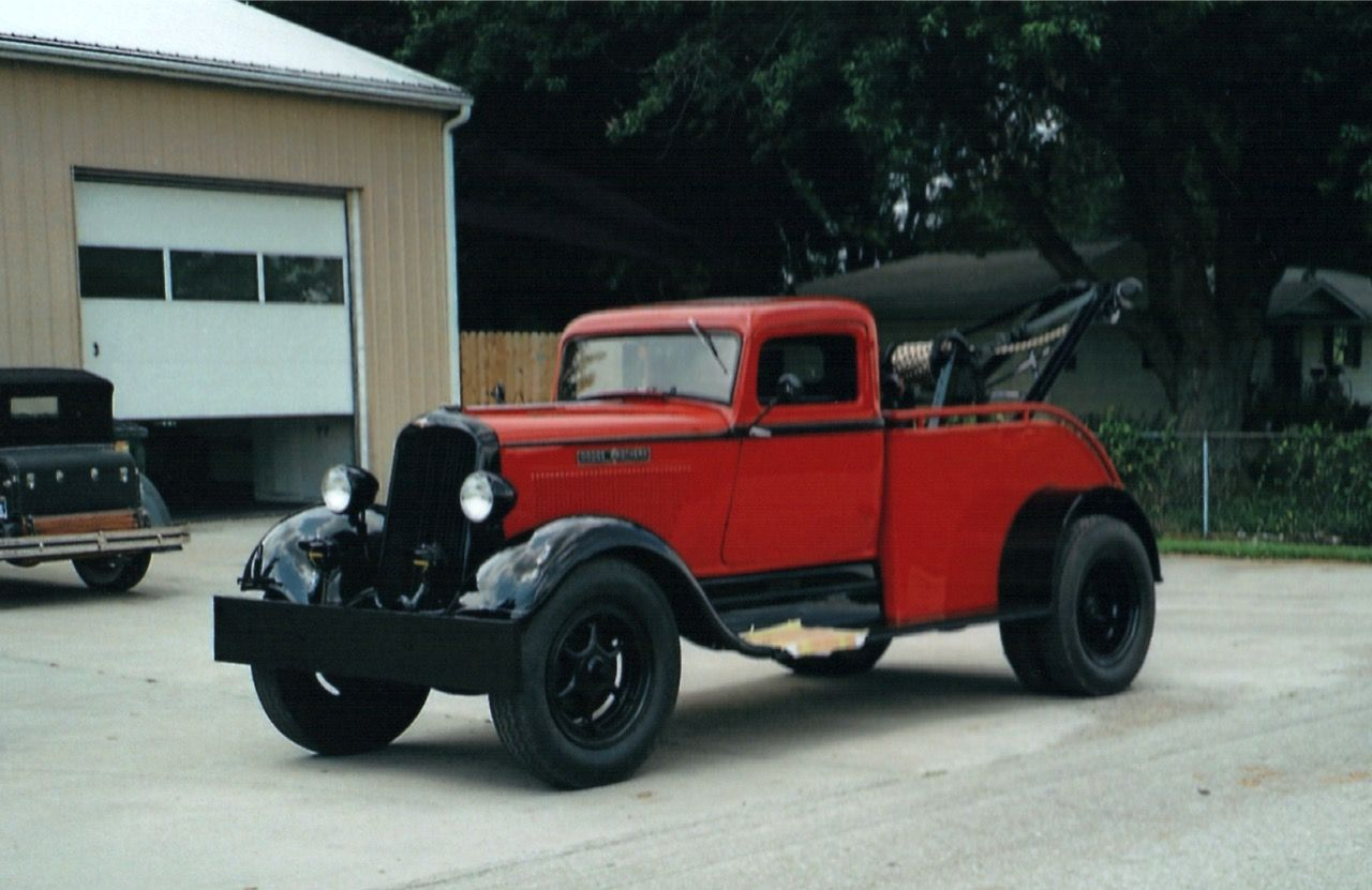 1934 dodge brothers stakebed truck hot rods cars and trucks pinterest dodge dodge trucks and cars
